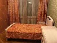 купить трехкомнатную квартиру в Анапе 5000000 руб.