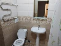 купить квартиру в 3 б микрорайоне Анапа