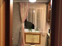 купить трехкомнатную квартиру в Анапе 4500000 руб.