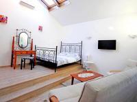 Дом в центре Анапы - Купить за  7 500 000 руб.