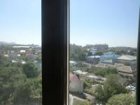 агентство недвижимости в Анапе