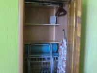 аренда жилья в Анапе
