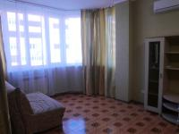 Анапа снять квартиру до 15 000 рублей в месяц