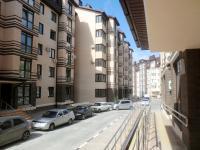 жилье в Анапе аренда