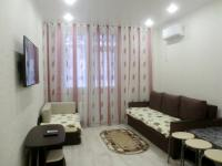 Анапа посуточная аренда квартир