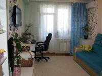 трехкомнатная квартира в Анапе ипотека