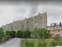 Однокомнатная квартира в Анапе | Супсех