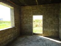 дом в Анапе Верхнее Джемете