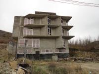продажа гостиниц в Анапе
