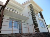 снять дом в Анапе на длительный срок