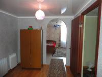 Анапа обмен | Анапа продажа дом Супсех на квартиру Анапа