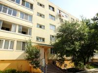 Однокомнатная квартира в Анапе | Снять за 10 000 руб. в мес. + коммунальные