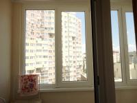 снять квартиру в Анапе на круглый год