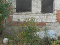 Дачный участок в Анапе, СОТ «Колос».