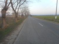 Участок в Анапском районе. х.Красный Курган