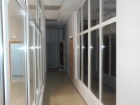 Коммерческое помещение в Анапе, ул. Крымская 51А