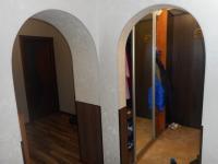 Анапа трехкомнатная квартира в ипотеку