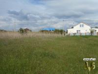 Земельный участок в Анапе