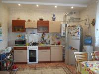 купить дом с хорошим ремонтом в анапе