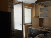 снять однокомнатную квартиру в анапе