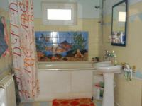купить гостевой дом в Витязево