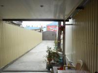 купить дом в Анапском районе