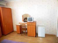 продам гостиницу в Анапе