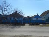 дом в Благовещенской Анапа