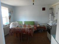 Дом Анапе ст. Благовещенская