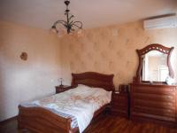Дом в Алексеевке