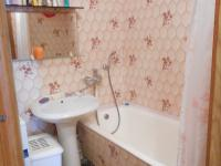 Анапа снять 2-комнатную квартиру в центре 3000 руб в сутки