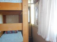снять 2-комнатную квартиру в Анапе