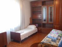снять 2-комнатную квартиру в Анапе 2500 руб в сутки