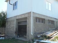 аренда в Анапе помещение