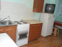 сниму 1-комнатную квартиру в Анапе