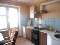 купить трехкомнатную квартиру в Анапе