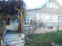 Анапа пригородный дом
