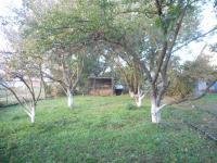 Анапа дом в п.Джигинка