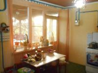 Дом в Анапе немецкая деревня