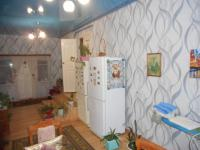 Джигинка Анапского района