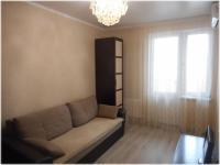 Двухкомнатная квартира в ЖК «Радонеж» | 5 600 000 руб.