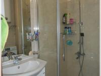 Двухкомнатная квартира в ЖК «Радонеж»   5 600 000 руб.