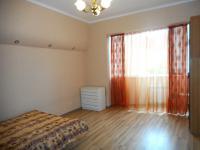 купить квартиру в Анапе с индивидуальным отоплением