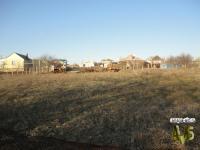 Земельный участок в Анапе п. Джигинка за 300 000 руб.