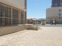 Аренда помещения коммерческого назначения в Анапе