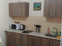 купить квартиру в Анапе с ремонтом в ипотеку