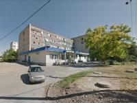 Гостиница в центральной части города-курорта Анапа