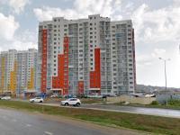 "Однокомнатная квартира ЖК ""Горгиппия"" Анапа"