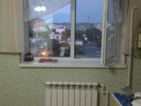 Обмен квартиры в Анапе
