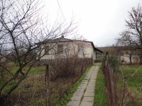 Анапа Сукко дом